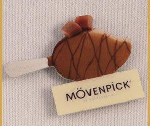 Magnet-Pin Movie World